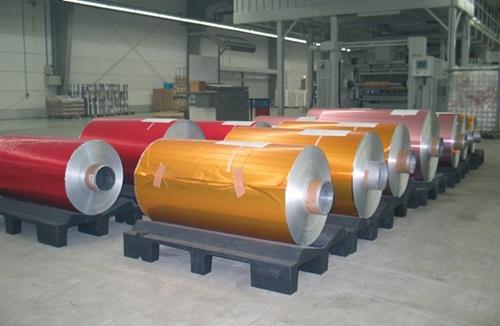 Plastic engineering custom solutions   Lankhorst